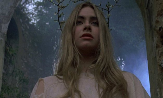 Folk Horror Rises Again in a New Essay in The Guardian