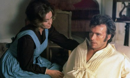 A Look Back at Don Siegel's The Beguiled