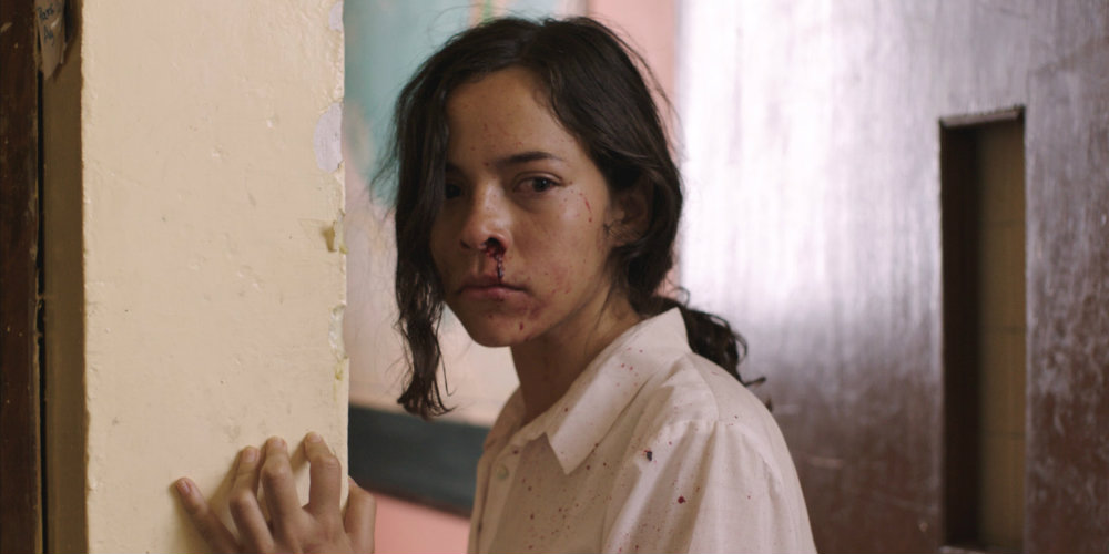 The Untamed Teases out Our Primal Desires; See the Trailer Here