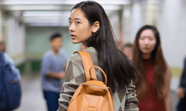 New York Asian Film Festival 2017 – Main Competition Slate