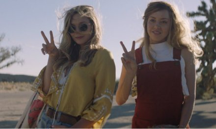 Ingrid Goes West Explores the Lunacy of Social Media Obsession