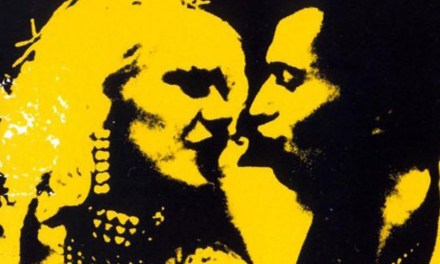 Criterion Discovery: Sid and Nancy