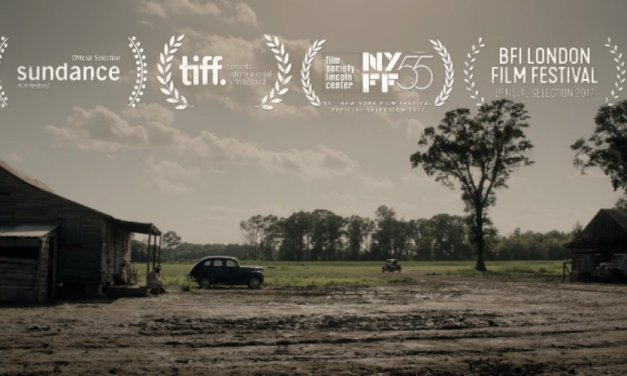 Mudbound Trailer Points to Netflix Joining the Oscar Race