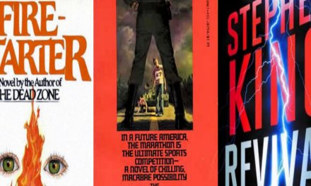 10 Stephen King Novels That Deserve Modern Adaptations