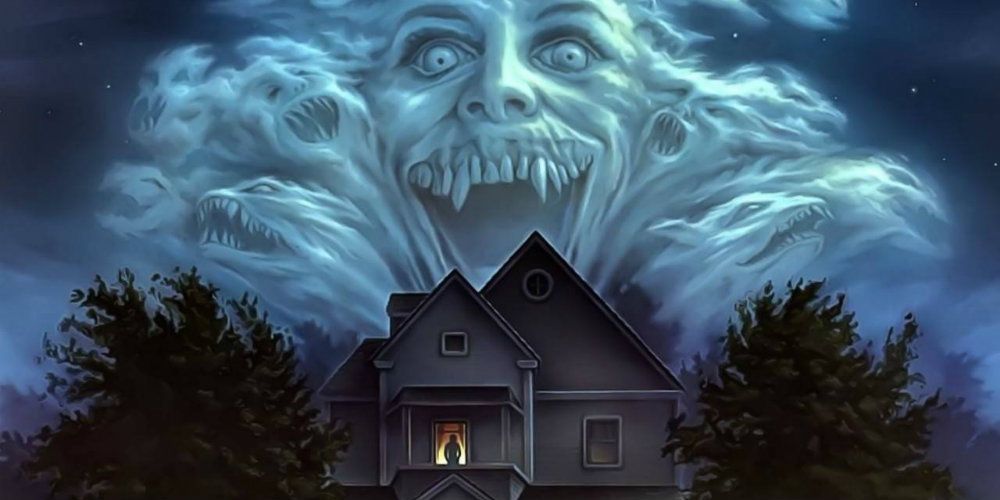 A Double-Billing of '80s Pop Horror: Welcome to Fright Night