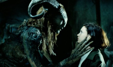 Celebrating the Monstrous Love of Guillermo del Toro