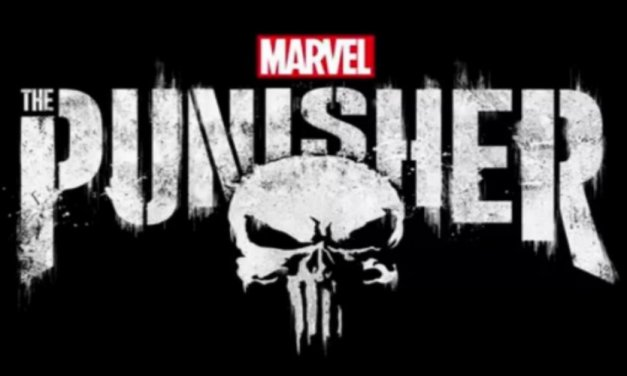 Comic-To-Film Primer: The Punisher