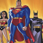 Best Episodes of Justice League & Justice League Unlimited