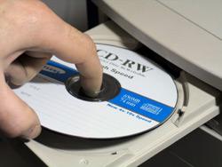 Un 50% de los software utilizado en todo el mundo es pirateado