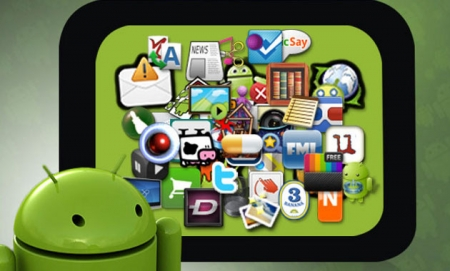 Las mejores Tabletas con el sistema operativo Android