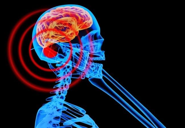 Descubra cuanta radiación emiten los Smartphones