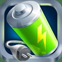 BatteryDoctor