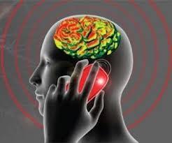 celulares emiten más radiación