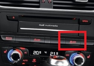 Audi A4 Archives  Audi How To