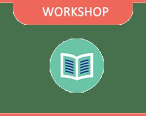 Intermediate Workshop