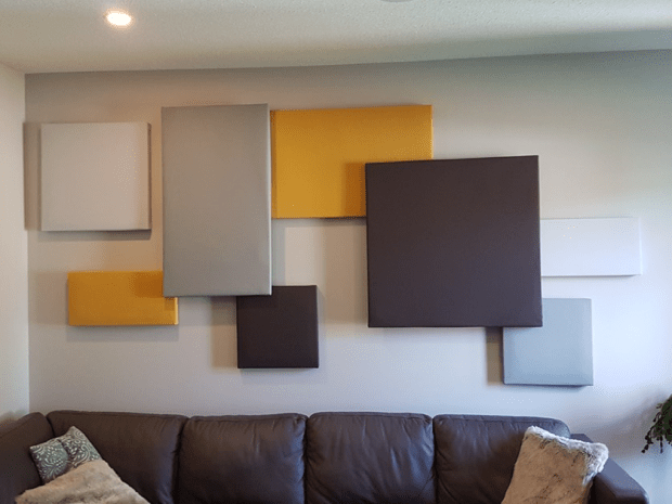 How To Soundproof A Noisy Apartment