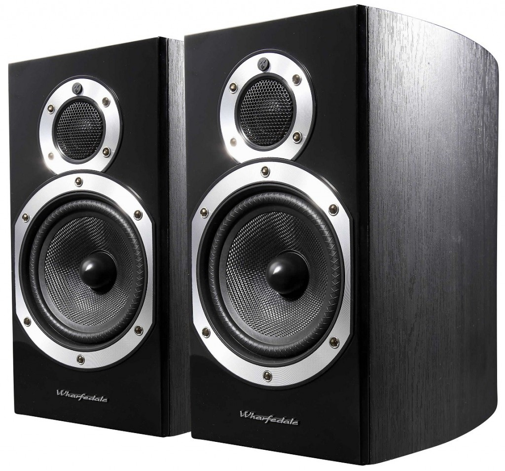 our favourite bookshelf speakers under £300 - audio affair blog