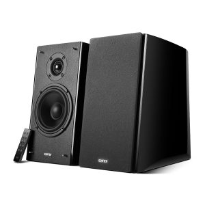 Edifier R2000DB Overall