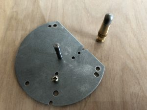 Sl-L20 Spindle Separated