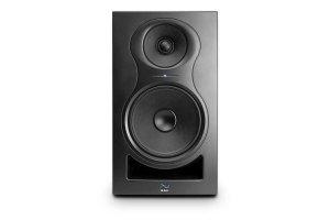 Kali Audio In8 V2 Front Gallery 1