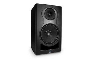 Kali Audio In8 V2 Side Gallery 2
