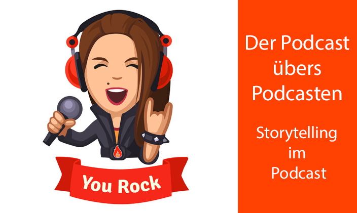 PüP_044 Storytelling im Podcast