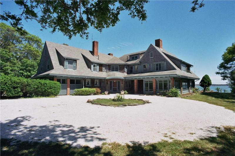 Unique Visitors Ny Facts To Know Cape Cod Homes Sale Under 100 000