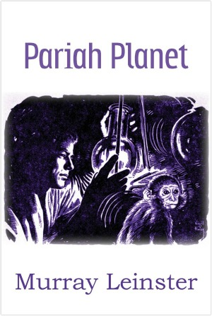 Pariah_Planet_by_Murray_Leinster_Audiobook
