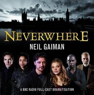 Neverwhere Book Pdf