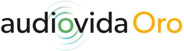audiovidaoro