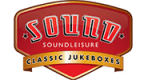 SoundLeisure