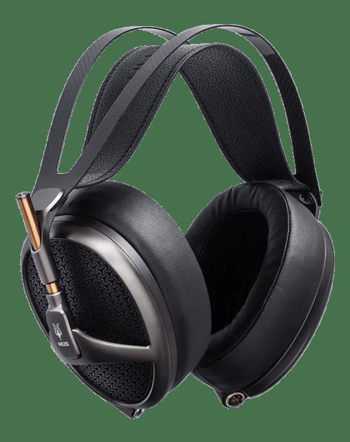 Meze Audio Empyrean Headphones Side