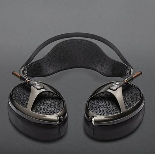 Meze Audio High End Headphones UK