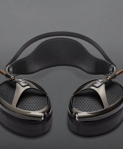 Meze Audio High End Headphones UK