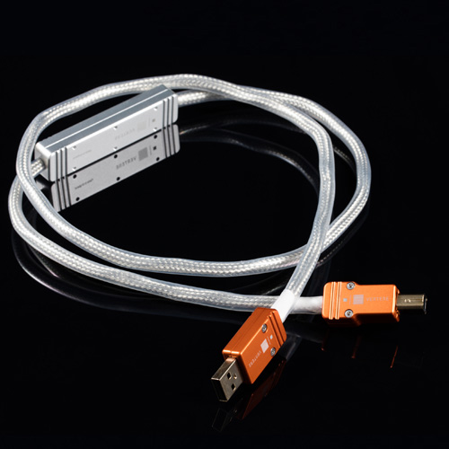 Vertere Cable Pricelist - UK Prices