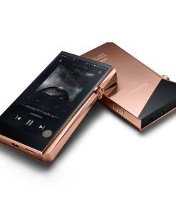 Astell & Kern SP2000 Lifestyle