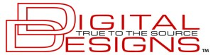 digital-designs