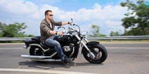 Motorcycle Audio Jacksonville
