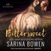 bittersweet-bowen