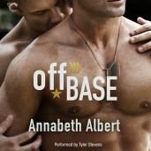 Off Base