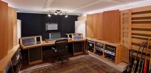 GabeHerman_Studio_02a