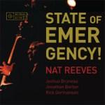 NatReevesState_200