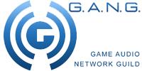 GANG Newsletter: August 2013