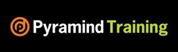 pyramind-training_H_B