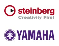 300x232_steinberg_yamaha