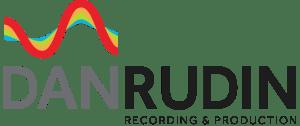 Dan Rudin Logo_2016