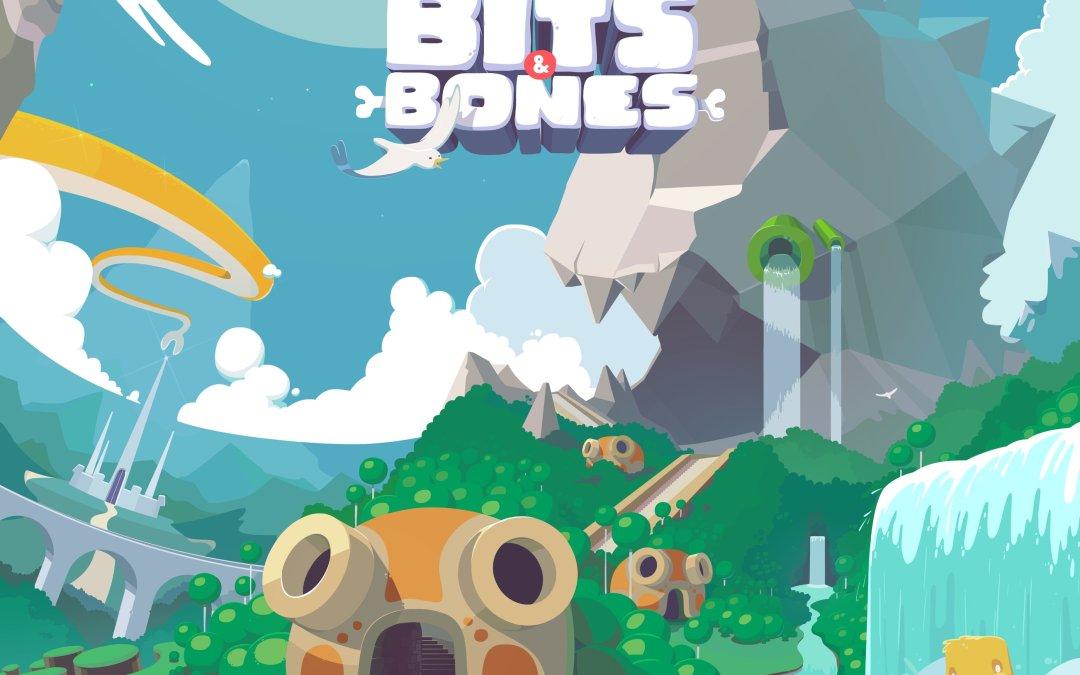 Bits&Bones