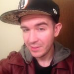 Profile picture of John Yentes