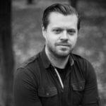 Profile picture of Thomas Hansen