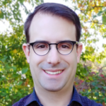 Profile picture of David Dumais